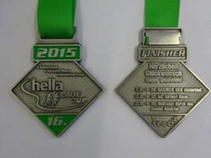 hella_laufcup_medaille2015_beideSeiten2_web
